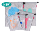 reisenthel(ライゼンタール)TRAVEL POUCH 5PCS SET