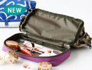 reisenthel COSMETIC BAG S